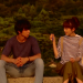【ネタバレ】好きな人がいること 第7話ドラマ感想【月9】