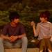 【ネタバレ】フジ月9ドラマ「好きな人がいること」感想まとめ【2016年7月~9月】