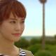 【ネタバレ】好きな人がいること 第10話(最終話)ドラマ感想【月9】
