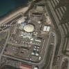 【悲報】廃炉のもんじゅ、ほぼ稼働せずに45年で経費1兆1300億円ww【ふざけんな】