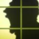 【ネタバレ】ゲゲゲの鬼太郎 第6話 「厄運のすねこすり」【アニメ感想】