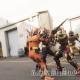 【ネタバレ】仮面ライダービルド 第34話「離れ離れのベストマッチ」【ドラマ感想】