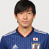 【悲報】サッカー日本代表27人発表されるも中島翔哉は選ばれず!ファンから忖度ジャパン呼ばわりw