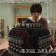 【ネタバレ】仮面ライダービルド 第36話「エボルトは星を狩る」【ドラマ感想】