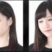 【悲報】もう終わってもいい…プレミアムバンダイよりゴンピアス発売される!3178円!