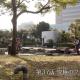 【ネタバレ】仮面ライダービルド 第37話「究極のフェーズ」【ドラマ感想】