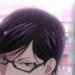 【ネタバレ】坂本ですが? 第7話「やはり坂本はすけべですか?」(前編)【アニメ感想】