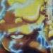 【ネタバレ】ジョジョの奇妙な冒険 ダイヤモンドは砕けない 第11話(前編)「レッド・ホット・チリ・ペッパー その1」【アニメ感想】