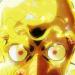 【ネタバレ】ジョジョの奇妙な冒険 ダイヤモンドは砕けない 第12話(後編)「レッド・ホット・チリ・ペッパー その2」【アニメ感想】