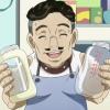 【ネタバレ】ジョジョの奇妙な冒険 ダイヤモンドは砕けない 第13話(後編)「やばいものを拾ったっス!」【アニメ感想】