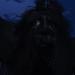 【ネタバレ】迷家-マヨイガ- 第12話(最終話)(前編)「ナナキは心の鏡」【アニメ感想】