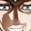 【ネタバレ】ジョジョの奇妙な冒険 ダイヤモンドは砕けない 第14話(後編)「漫画家のうちへ遊びに行こう その1」【アニメ感想】