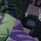 【ネタバレ】ジョジョの奇妙な冒険 ダイヤモンドは砕けない 第15話(前編)「漫画家のうちへ遊びに行こう その2」【アニメ感想】