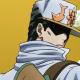 【ネタバレ】ジョジョの奇妙な冒険 ダイヤモンドは砕けない 第16話(前編)「『狩り(ハンティング)』に行こう!」【アニメ感想】