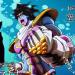 【ネタバレ】ジョジョの奇妙な冒険 ダイヤモンドは砕けない 第16話(後編)「『狩り(ハンティング)』に行こう!」【アニメ感想】