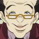 【ネタバレ】ジョジョの奇妙な冒険 ダイヤモンドは砕けない 第19話(前編)「『重ちー』の収穫(ハーヴェスト) その2」【アニメ感想】