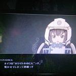 【ネタバレ】テイルズオブベルセリアプレイ日記14【PS4】
