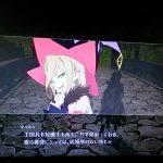 【ネタバレ】テイルズオブベルセリアプレイ日記19【PS4】