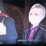 【ネタバレ】テイルズオブベルセリアプレイ日記26【PS4】