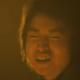【異常】富山市性的暴行事件の容疑者男8人全員釈放!ありえない!!!【画像】