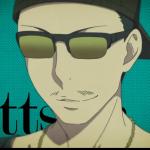 【ネタバレ】迷家-マヨイガ- 第9話(後編)「月下氷結」【アニメ感想】