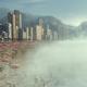 【ネタバレ】ジオストームが想像してた映画と違ってた件!【映画感想】