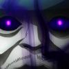 【ネタバレ】ゲゲゲの鬼太郎 第11話 「日本征服!八百八狸軍団」【アニメ感想】