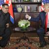 【米朝合意文書】まずは北朝鮮の完全非核化を喜ぼう【第159回】