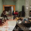 【ネタバレ】仮面ライダービルド 第39話「ジーニアスは止まらない」【ドラマ感想】