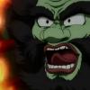 【ネタバレ】ゲゲゲの鬼太郎 第13話 「欲望の金剛石!輪入道の罠」【アニメ感想】