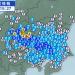 【地震】群馬県南部で最大震度5弱の地震!千葉はこれから?【第164回】