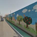 【大阪北部地震】高槻市立寿栄小学校のプールの壁に挟まれ9歳女児死亡!酷すぎる実態が明らかに!