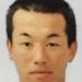 【看護師遺体遺棄】主犯格芥川豊史(39)ホテルで自殺?黒幕に消されたと話題