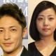 【結婚】木南晴夏と玉木宏がまさかの結婚!女の勲章が決め手に!