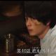 【ネタバレ】仮面ライダービルド 第40話「終末のレボリューション」【ドラマ感想】
