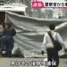 【富山発砲事件】犠牲者は3名、うち2人死亡は犯人の21歳の男も意識不明