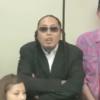 【ラッパー】練マザファッカーD.Oコカイン所持で逮捕されたメーンwwww