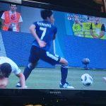 【W杯】日本はポーランドに勝つんだメーン!でも武藤がヘボすぎて決めきれん【第175回】