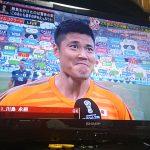 【サッカーW杯】やる気なしポーランドと日本のグダグダパス回しが話題!【ブーイング】