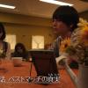 【ネタバレ】仮面ライダービルド 第41話「ベストマッチの真実」【ドラマ感想】