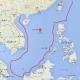 【仲裁裁判所】中国の南シナ海支配認めず^q^九段線「歴史的権利」との主張を否定