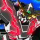 【ネタバレ】機動戦士ガンダムユニコーン RE:0096 第15話「宇宙で待つもの」【アニメ感想】