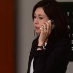 【ネタバレ】営業部長 吉良奈津子 第2話ドラマ感想【木10】