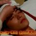 【ネタバレ】仮面ライダーゴースト 第42話「仰天!仙人の真実!」【ドラマ感想】