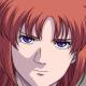 【ネタバレ】機動戦士ガンダムユニコーン RE:0096 第17話「奪還!ネェル・アーガマ」【アニメ感想】