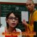 【ネタバレ】仮面ライダーゴースト 第43話「接続!天才少年!」【ドラマ感想】