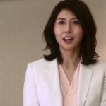 【ネタバレ】営業部長 吉良奈津子 第5話ドラマ感想【木10】