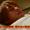 【ネタバレ】仮面ライダーゴースト 第45話「戦慄!消えゆく世界!」【ドラマ感想】