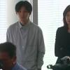 【ネタバレ】営業部長 吉良奈津子 第6話ドラマ感想【木10】