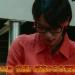 【ネタバレ】仮面ライダーゴースト 第46話「決闘!剣豪からの言葉!」【ドラマ感想】